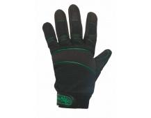 Pracovní rukavice CXS GE-KON
