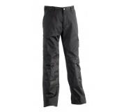 Pracovní kalhoty HEROCK Mars černé