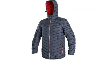 Zimní bunda MODESTO, pánská