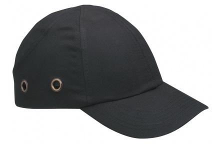 Pracovní čepice s výztuhou DUIKER