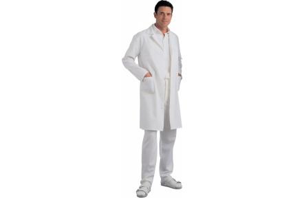 Lékařský plášť pánský