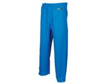 Nepromokavé kalhoty ARDON AQUA 112 modré