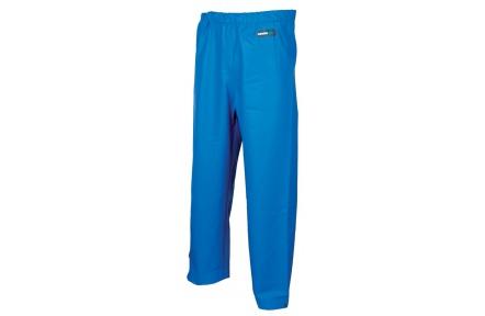Nepromokavé kalhoty ARDON AQUA modré