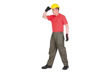 Pracovní kalhoty RHINO