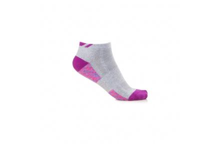 Ponožky FLORET, dámské