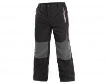 Outdoorové kalhoty CXS MONTREAL