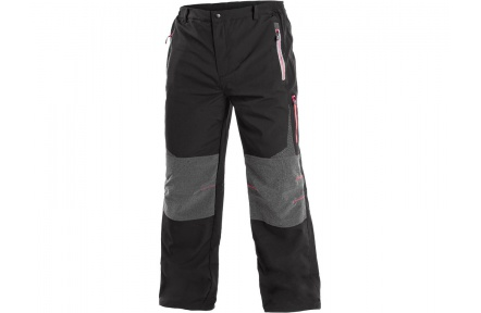 682e44e9a327 Outdoorové kalhoty CXS MONTREAL - PRACOVNÉ ODEVY - WORKHOUSE.SK
