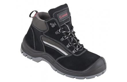 Pracovní obuv kotníková ARDON GEAR S1P