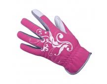Pracovní rukavice PICEA - BLISTER