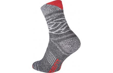 OWAKA ponožky