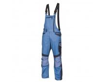 Pracovní kalhoty lacl R8ED+
