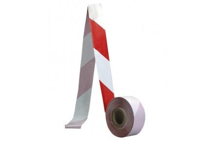 Bezpečnostní páska - 500m