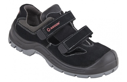 Pracovní sandál ARDON Gearsan S1