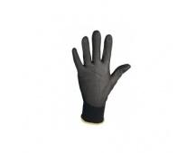 Pracovní rukavice BRITA BLACK