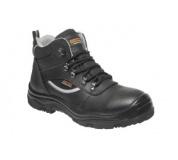 Pracovní obuv BENNON Fortis 02 Membrane