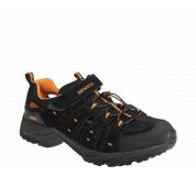Pracovní sandál BENNON AMIGO 01