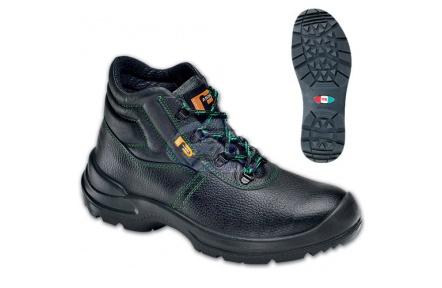 Pracovní obuv PANDA STRONG MISTRAL S3