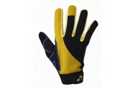 Pracovní rukavice CORAX