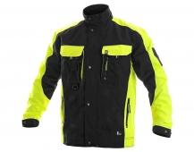 0abf203943cb Pracovní oděvy CXS SIRIUS - PRACOVNÍ ODĚVY - WORKHOUSE.CZ