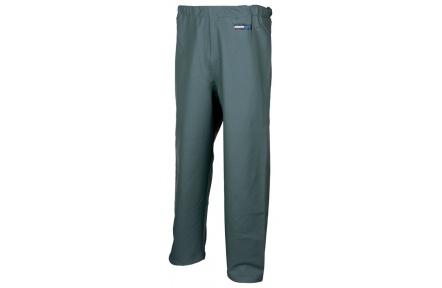 Nepromokavé kalhoty ARDON AQUA 112 zelené