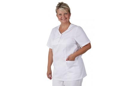 Lékařská halena IRENA, dámská