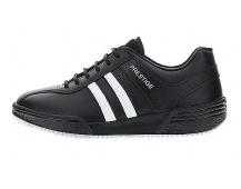 Sportovní obuv PRESTIGE Sport černá