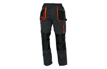 Pracovní kalhoty EMERTON do pasu