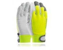 HOBBY REFLEX, pracovní rukavice