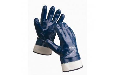 Pracovní rukavice SWIFT