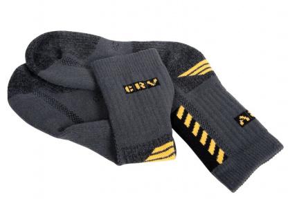 Pracovní ponožky ZOSMA